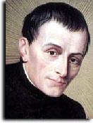 Giuseppe Cafasso