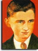 Ceslao Józwiak