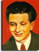 Franciszek Kesy