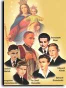 Francesco Kesy e Compagni
