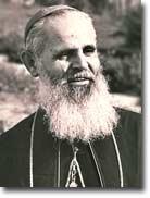 Santità Salesiana