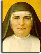 Maddalena Morano