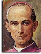 Luigi Olivares