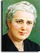 Matilde Salem