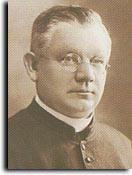 Jan Swierc