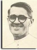José Vandor