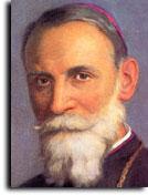 Luigi Versiglia