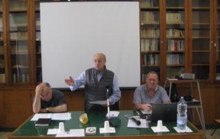 Don Giuseppe Morante