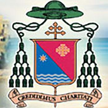 Logo Arcidiocesi di Otranto