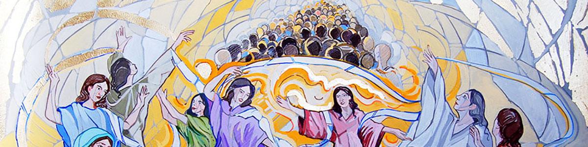 Banner Santità Salesiana