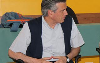 Don Antonio Castellano