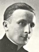 Giuseppe Kowalski