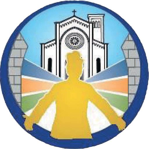 Logo Donboscolab