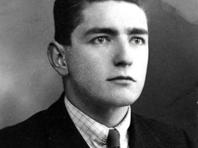 Alberto Marvelli