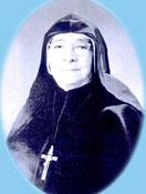 Ana Maria Lozano Diaz
