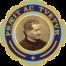 Logo Oro HD PWA Schermata