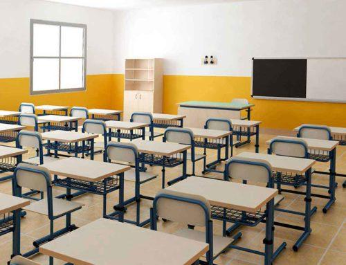 Rumore educativo e costruttivo